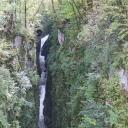 74 Gorges de la Langouette