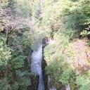 76 Gorges de la Langouette