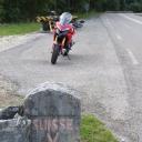 Jura Ride 23 Sept