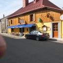 84- Restaurant Bar La Truite