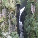 75 Gorges de la Langouette