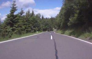 Gabel Pass B77