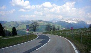 Schallenberg Pass- 4